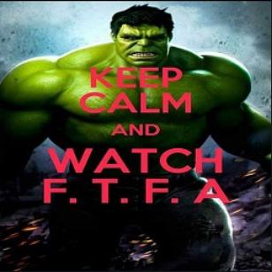 FTFA Kodi Addon