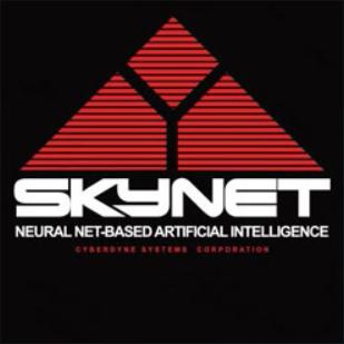 Skynet Live TV Kodi Addon