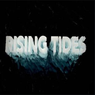 Rising Tides Kodi Addon