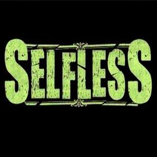 Selfless Kodi Addon