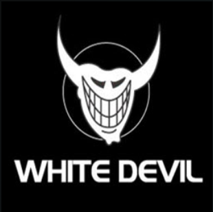 White Devil Streams kodi addon